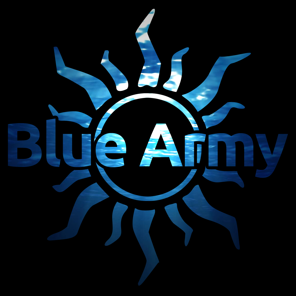 Blue Armywater.png