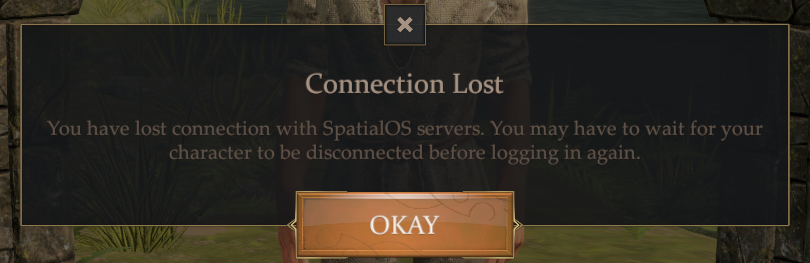 Connection Lost.png