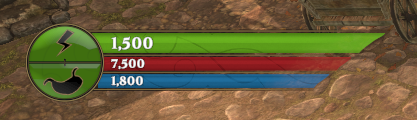 Health Bar.png