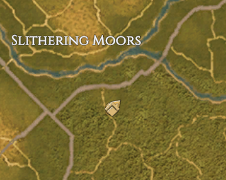 House Location.png