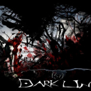 Darklin
